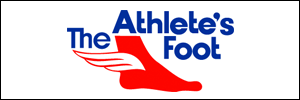 sponsor_AthletesFoot