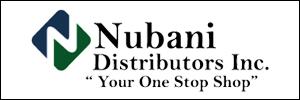 sponsor_nubani