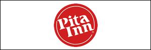 sponsor_pitaInn