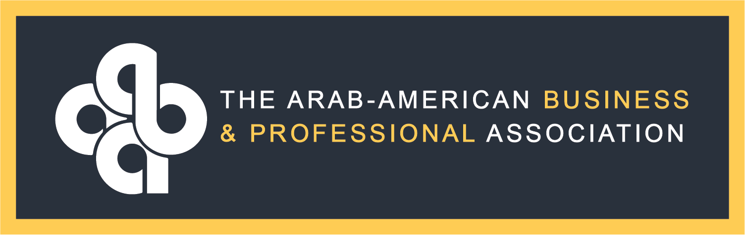 Arab American Business & Professional Association